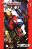 Ultimate Spider-Man Magazine
