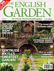 The English Garden Magazine - Home and GardenUS magazine subscriptions