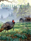 discount magazine subscriptions store - Iowa Outdoors Magazine - Magazine Subscriptions