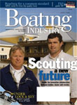 Boating Industry Magazine - Boating and WatersportsUS magazine subscriptions