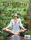 Tathaastu Magazine - Health and FitnessUS magazine subscriptions
