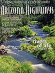 discount magazine subscriptions store - Arizona Highways Magazine - Other