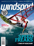 Wind Sport Magazine - SportsUS magazine subscriptions