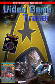 Video Game Trader Magazine - GamingUS magazine subscriptions