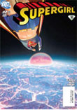 Supergirl Magazine - ComicsUS magazine subscriptions