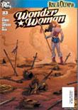 Wonder Woman Magazine - ComicsUS magazine subscriptions