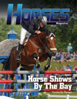 Horses Magazine Subscription