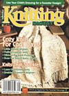 Creative Knitting Magazine - Hobbies and CraftsUS magazine subscriptions