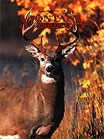 Montana Outdoors Magazine - Local and RegionalUS magazine subscriptions