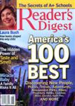 discount magazine subscriptions store - Readers Digest Magazine - Anectodal and Inspiration