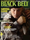 Black Belt Magazine - Outdoors and RecreationUS magazine subscriptions