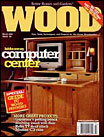 Wood Magazine - Hobbies and CraftsUS magazine subscriptions