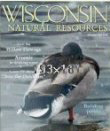 Wisconsin Natural Resources Magazine - Local and RegionalUS magazine subscriptions