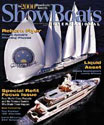 Showboats International Magazine - Boating and WatersportsUS magazine subscriptions