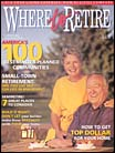 Where to Retire Magazine - Home and GardenUS magazine subscriptions