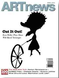 discount magazine subscriptions store - Artnews Magazine - Arts and Entertainment