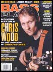 Bass Player Magazine - Music and InstrumentsUS magazine subscriptions