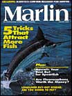 Best Price for Marlin Magazine Subscription