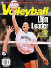 Volleyball Magazine - SportsUS magazine subscriptions