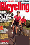 Bicycling Magazine - Outdoors and RecreationUS magazine subscriptions
