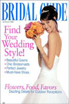 discount magazine subscriptions store - Bridal Guide Magazine - Bridal