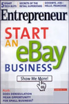 Entrepreneur Magazine - Business and FinanceUS magazine subscriptions