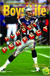 discount magazine subscriptions store - Boys Life Magazine - Children