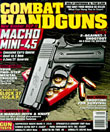 discount magazine subscriptions store - Combat Handguns Magazine - Other