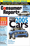 discount magazine subscriptions store - Consumer Reports (with Buying Guide) Magazine - Electronics and Audio