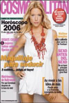 discount magazine subscriptions store - Cosmopolitan en Espanol Magazine - Ethnic