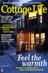 discount magazine subscriptions store - Cottage Life Magazine - Home and Garden