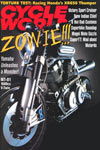 Cycle World Magazine - AutomotiveUS magazine subscriptions