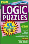 Logic Lover's Logic Problems Magazine - Puzzles and GamesUS magazine subscriptions