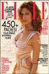 discount magazine subscriptions store - Elle Magazine - Fashion and Style