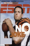 discount magazine subscriptions store - ESPN Magazine - Men's Interest
