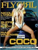 discount magazine subscriptions store - FG Magazine - Newspapers