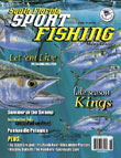 Florida Sport Fishing Magazine - Hobbies and CraftsUS magazine subscriptions