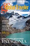 Global Traveler Magazine - Business and FinanceUS magazine subscriptions