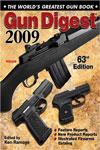 Gun Digest Magazine - Hobbies and CraftsUS magazine subscriptions