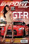 Import Tuner Magazine - AutomotiveUS magazine subscriptions