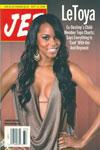 Jet Magazine - EthnicUS magazine subscriptions