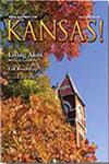 Kansas Magazine - Local and RegionalUS magazine subscriptions