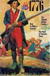 Kids Discover Magazine - ChildrenUS magazine subscriptions
