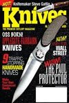 Knives Illustrated Magazine - Hobbies and CraftsUS magazine subscriptions