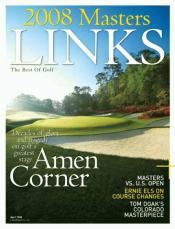 Links Magazine - SportsUS magazine subscriptions
