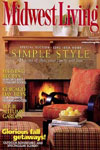 Midwest Living Magazine - Local and RegionalUS magazine subscriptions