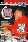 Mobile Beat : the DJ Magazine - Music and InstrumentsUS magazine subscriptions