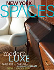 discount magazine subscriptions store - New York Spaces Magazine - Fashion and Style