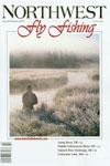 Northwest Fly Fishing Magazine - Boating and WatersportsUS magazine subscriptions