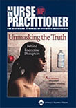 The Nurse Practitioner Magazine